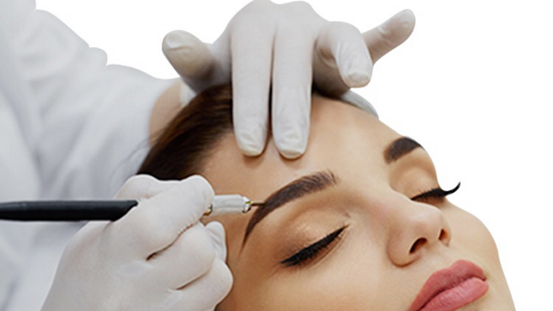 Benefits of using Permanent Makeup – Shop Rpi
